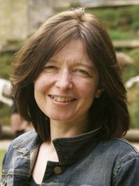 Councillor Susan Chappell